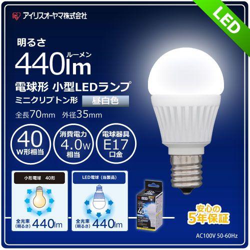 YCF-112W6SS/YCF-112W + P60W + LED133CWF 傾斜対応 LED 昼白色 6灯 DAIKO(ダイコー)製シーリングファンライト