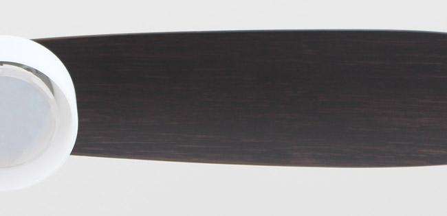 WF060(060#+910#) + WF065LD / WF065ND 大風量 LED 電球色/昼白色 5灯 薄型 軽量 ODELIC(オーデリック)製シーリングファンライト