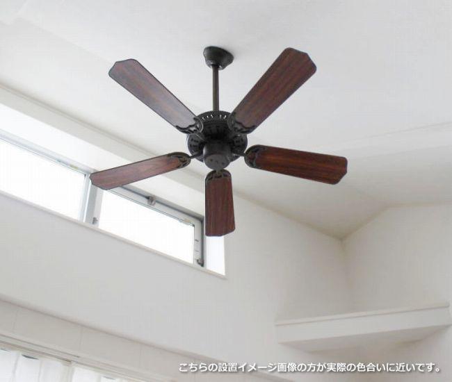 WF774 + WF876 ODELIC(オーデリック)製シーリングファン【生産終了品】