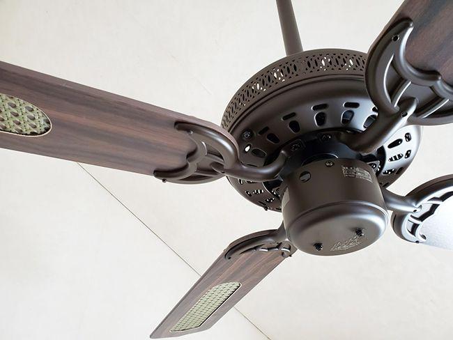 WF772P2 大風量 軽量 ODELIC(オーデリック)製シーリングファン