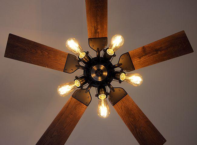 WF832 + WF835LC 即日発送 LED 調光 電球色 5灯 薄型 軽量 オーデリック製シーリングファンライト【OMB028】|<公式>シーリングファン・ライト通販専門店 | ファズー【品揃え日本一】
