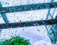 シーリングファンライトの効果で梅雨のストレスを軽減できます!