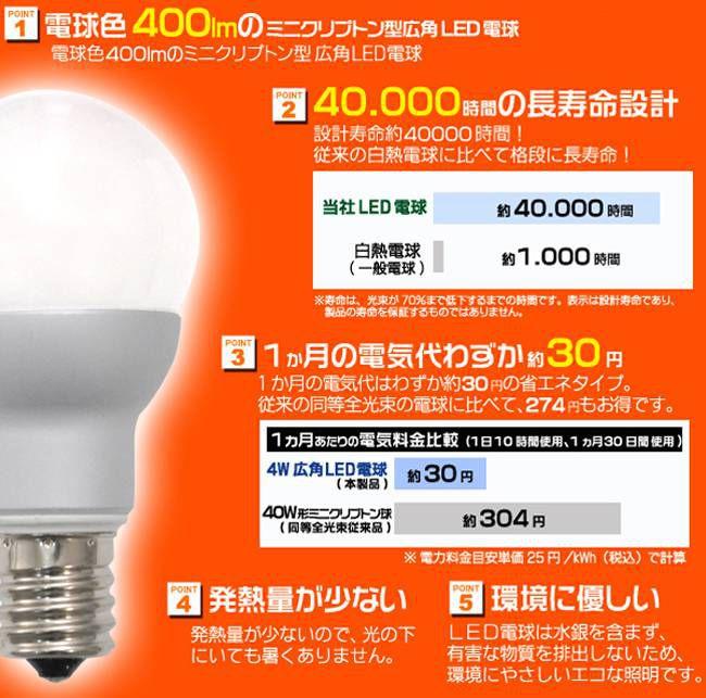 MEHVE SV BR + LED133WW / LED133CWF BRID(ブリッド)製シーリングファンライト【生産終了品】