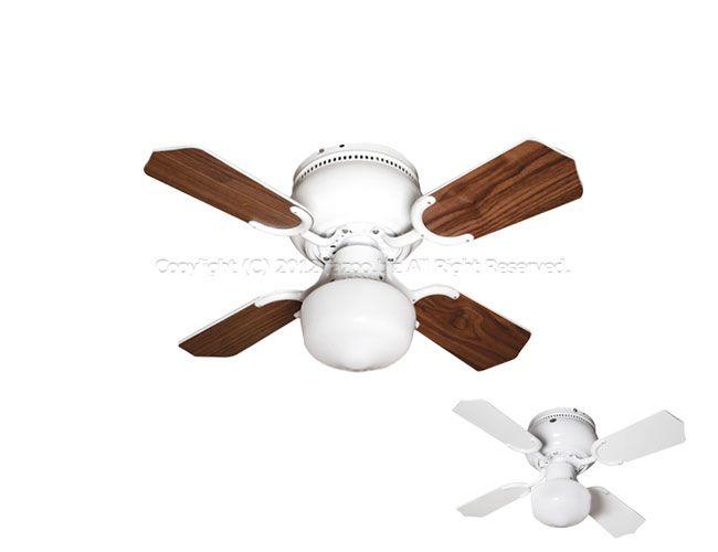 CF30-001 + LED133WW / LED133CWF,LAGUNA 30inch(ラグナ30インチ) LED 1灯 薄型 小型 軽量 HERMOSA(ハモサ)製シーリングファンライト