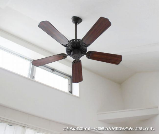 WF774 ODELIC(オーデリック)製シーリングファン【生産終了品】