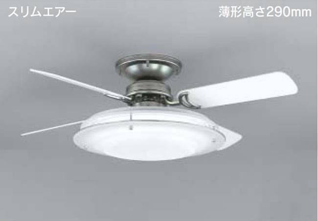 IPH-6000M + FVH11910CF TOSHIBA(東芝ライテック)製シーリングファンライト【生産終了品】
